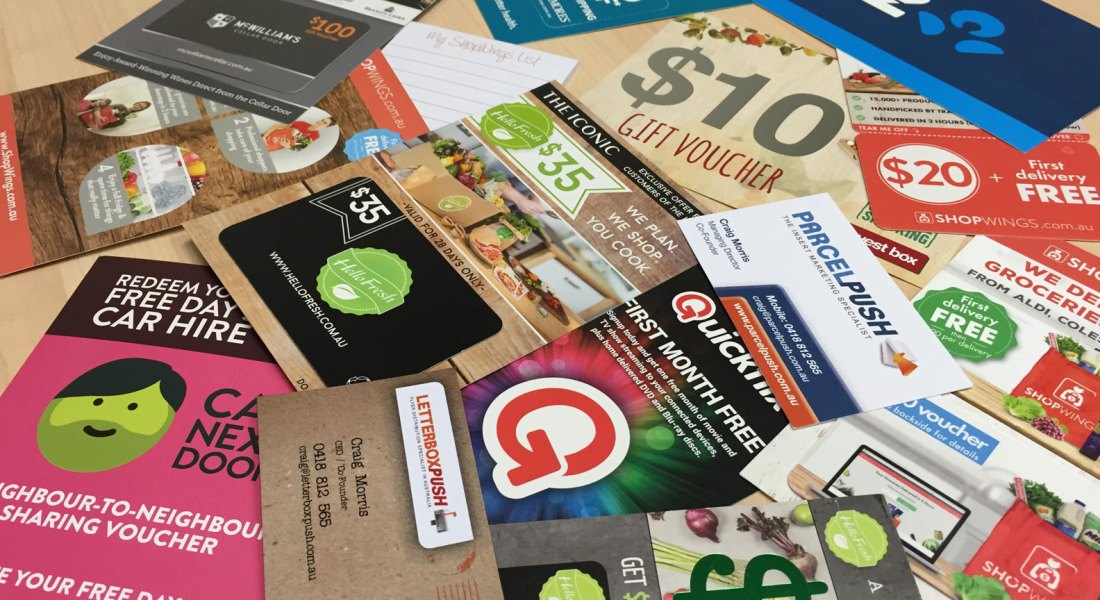 Flyer printing printing company sydney printpush we proudly print all flyers business cards and brochures in sydney nsw to the highest quality standards our high printing volumes allow us to offer colourmoves